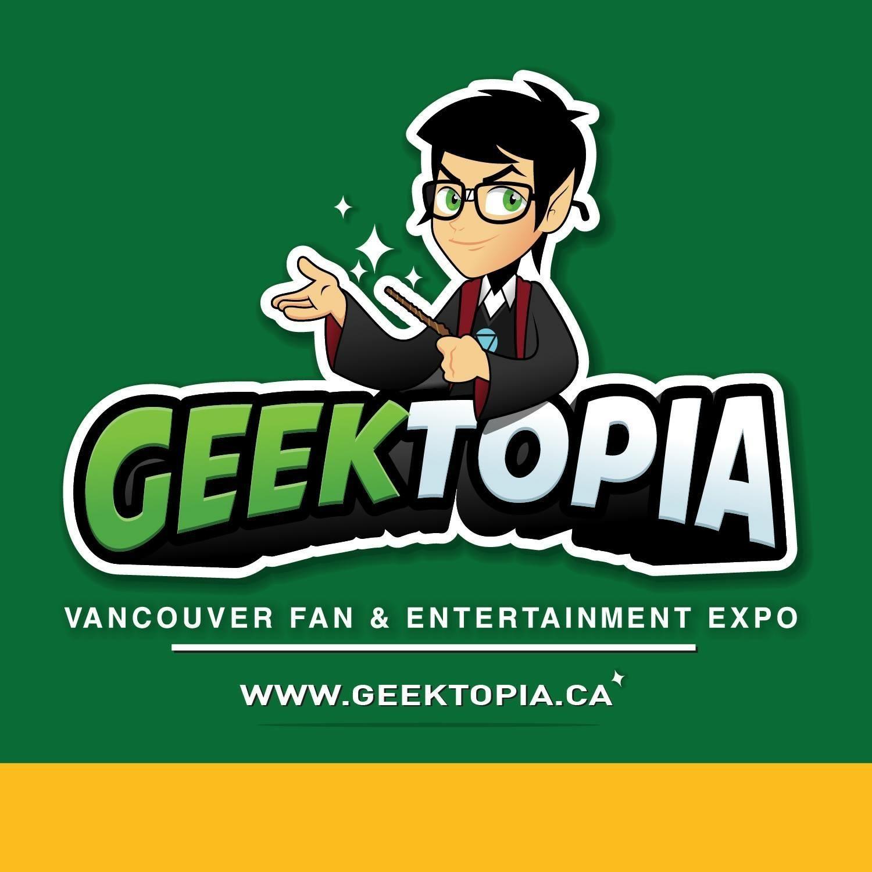 Van Expo Logo