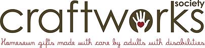 3H Craftworks Society Logo
