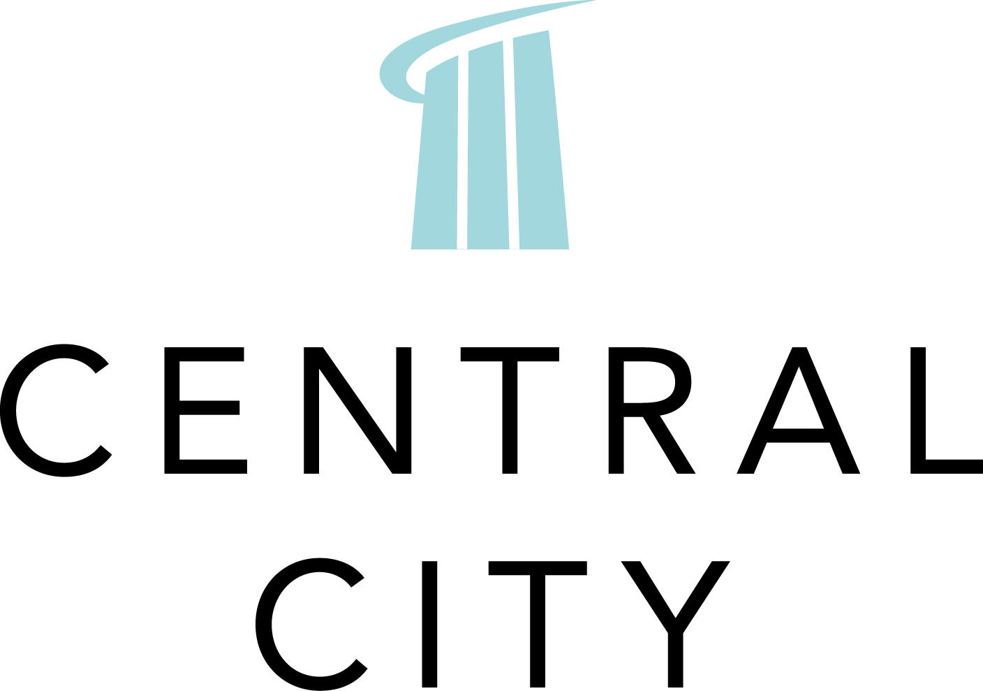 Central City Shopping Centre Logo