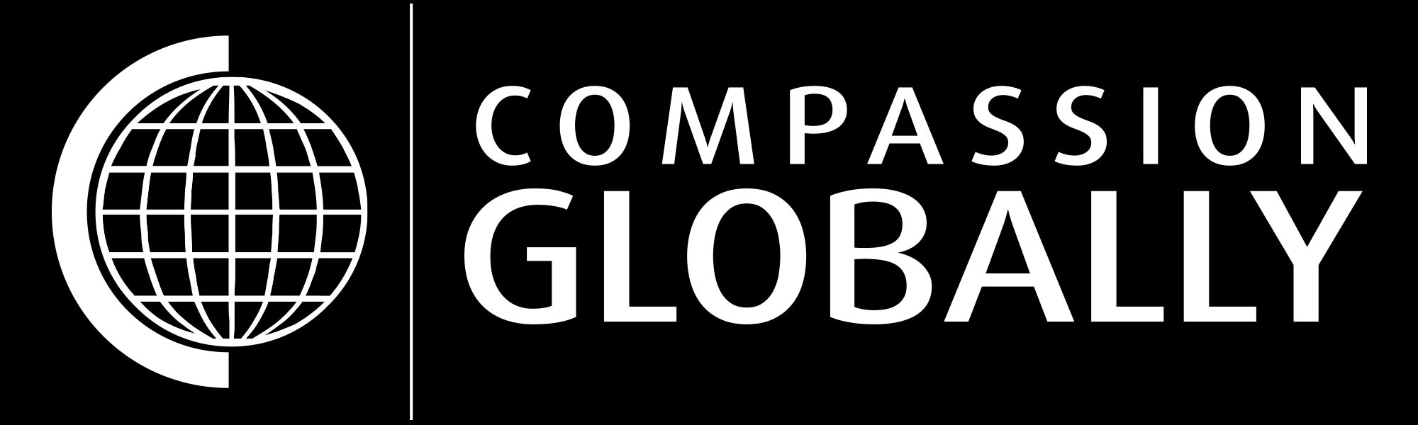Compassion Globally Logo