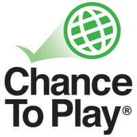 Chance to Play Logo