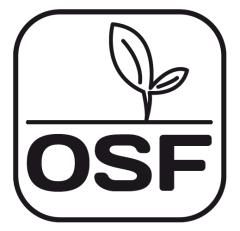 Our Social Fabric Logo