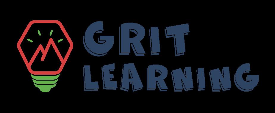 GRIT Learning Logo