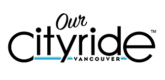 Our Cityride Logo