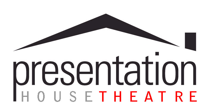 Presentation House Theatre Logo