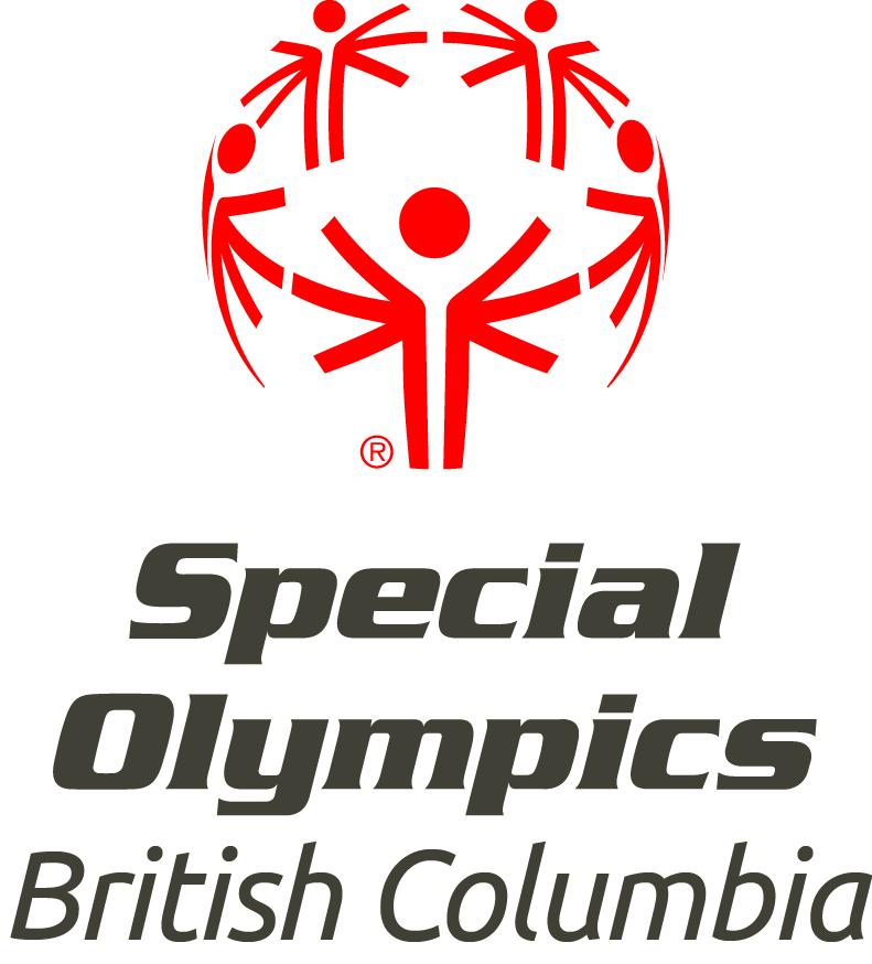 Special Olympics - Delta Logo