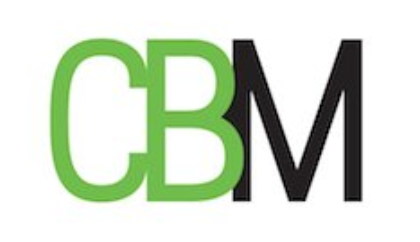Carrie Brown Management Logo