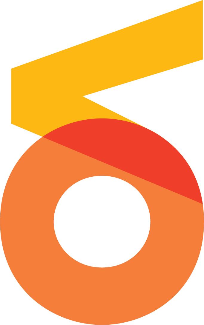 Vancouver Opera Logo
