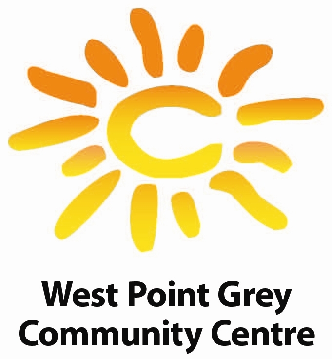 West Point Grey Community Association Logo