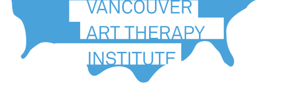 Vancouver Art Therapy Institute Logo