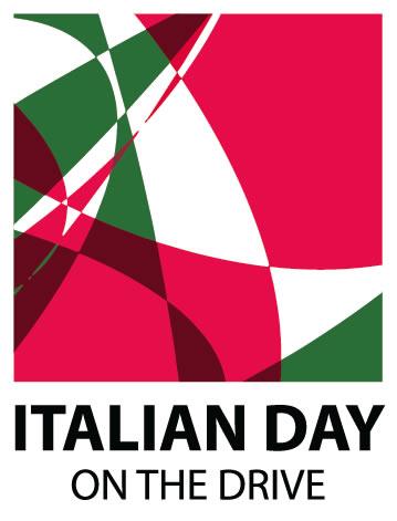 Italian Day Festival Society Logo