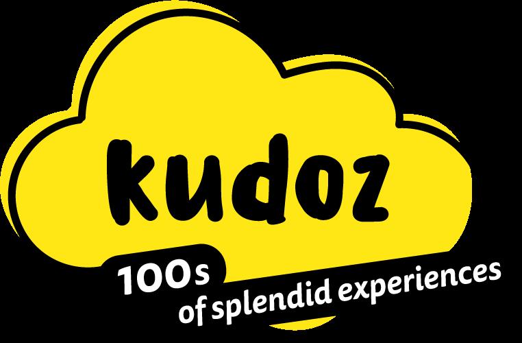 Kudoz Logo