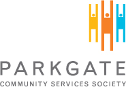 Parkgate Community Services Society Logo
