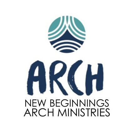 New Beginnings Arch Ministries Logo