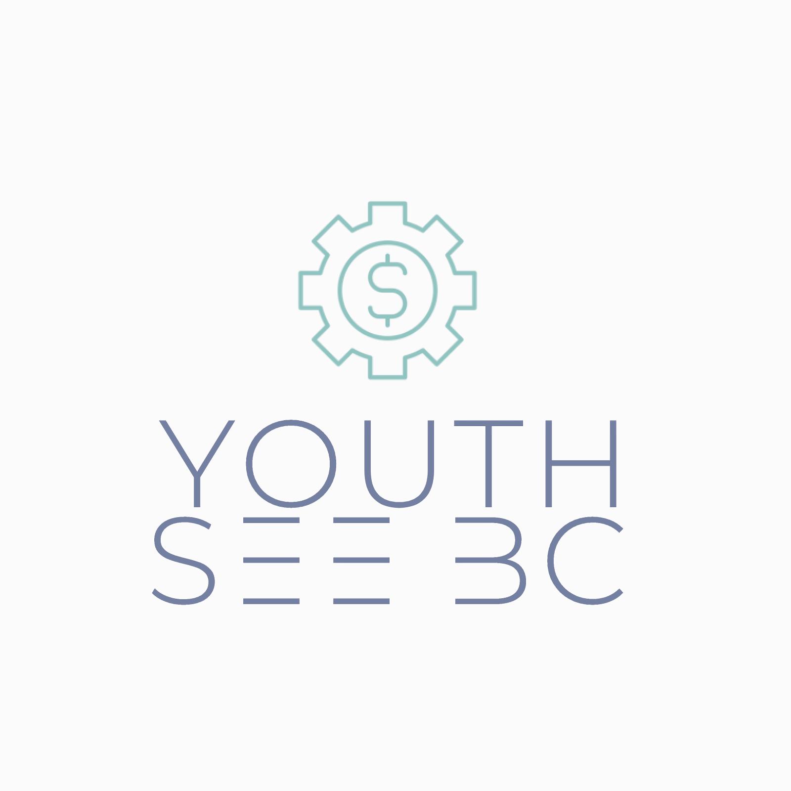 Youth SEE BC Logo